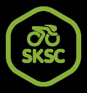 Siófoki Kerékpáros Sport Club
